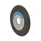 Круг «CARBORUNDUM-ELECTRITE» для заточки ленточных и рамных пил (125*6/2*32)