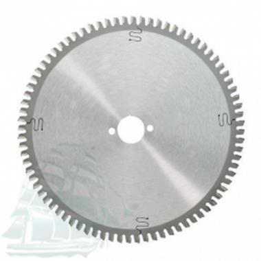 Алмазная дисковая пила для ЛДСП «Beste» (300*3,2/2,2*30 Z=96)