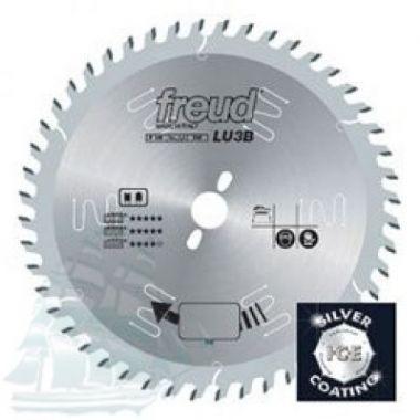 Пила дисковая по дереву «Freud» LU3B 0300 (303*3,2/2,2*30 Z=60)