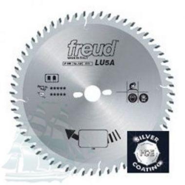 Пила дисковая по металлу «Freud» LU5A 1600 (400*3,5/3,0*30 Z=96)