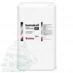 Клей-расплав Homakoll 635