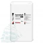 Клей-расплав Homakoll 663