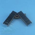 Скоба для степлера 3518