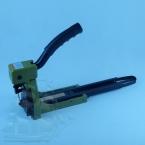 Степлер ручной FS-3518