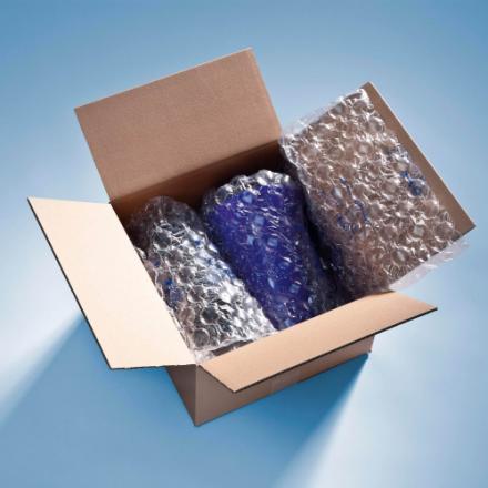 Защитная упаковка