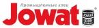 JOWAT (Германия)