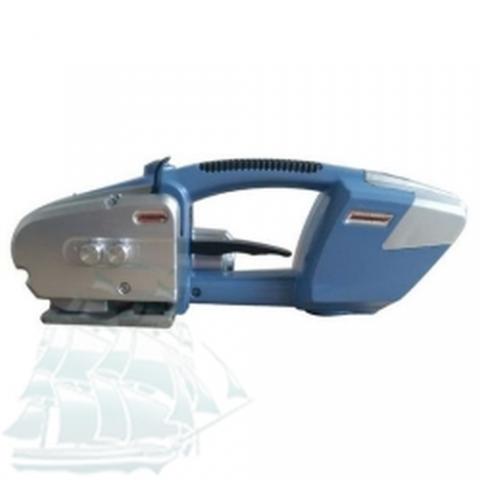Аккумуляторный инструмент FT160