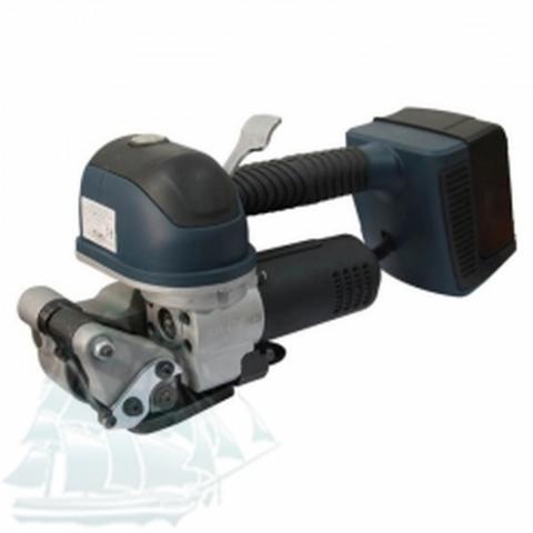 Аккумуляторный инструмент FT190-A