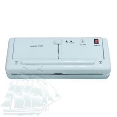 Портативный вакуумный аппарат для продуктов DZ-280A
