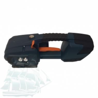 Аккумуляторный инструмент FT160-В