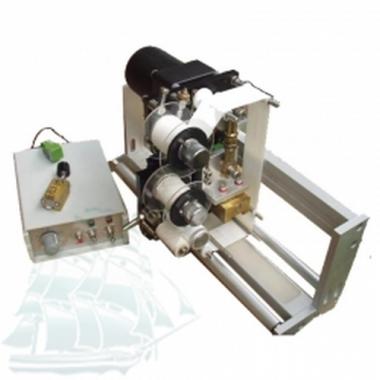 Встраеваемый автоматический датер с термолентой НР-241G