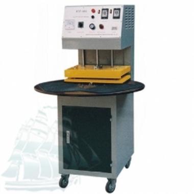 Блистер-упаковочная машина XBF-500