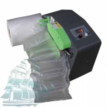 AirPad-машина STANDART AM300