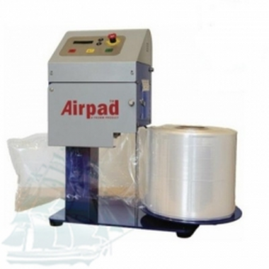 AirPad-машина FROMM AP200