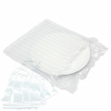 "Защитный пакет ""Plate"" 51.150.09 Упаковка - 10 шт."