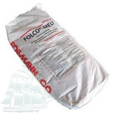 Клей-расплав FOLCO-MELT EB 1750 Basis