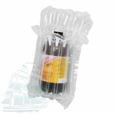 "Защитный пакет ""Small medicine bottle"" 51.150.06 Упаковка - 10 шт."