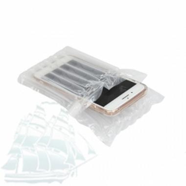 "Защитный пакет ""Mobile protection"" 51.150.05 Упаковка - 10 шт."