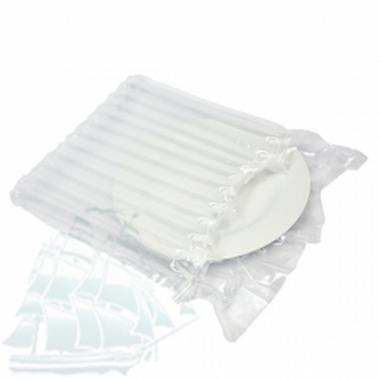 """Защитный пакет """"Side plate"""" 51.150.11 Упаковка - 10 шт."""