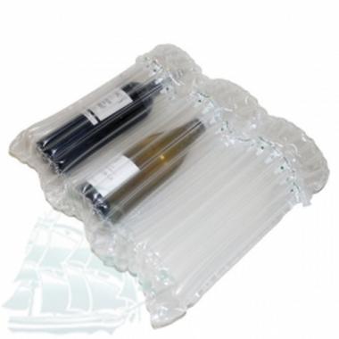"""Защитный пакет """"Triple 750ml bottle"""" 51.150.02 Упаковка - 10 шт."""
