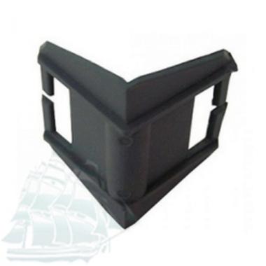 Защитные уголки Упаковка - 1000шт.