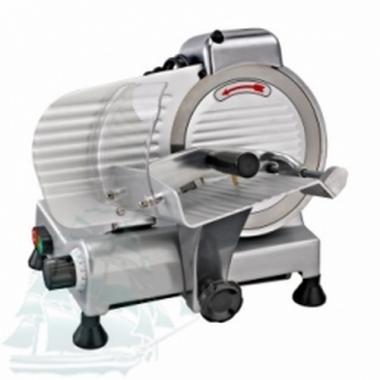 Полуавтоматический слайсер 250 ES-10