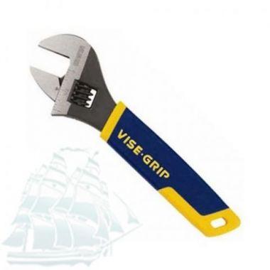 """Ключ разводной IRWIN 10""""/250mm 10505490"""